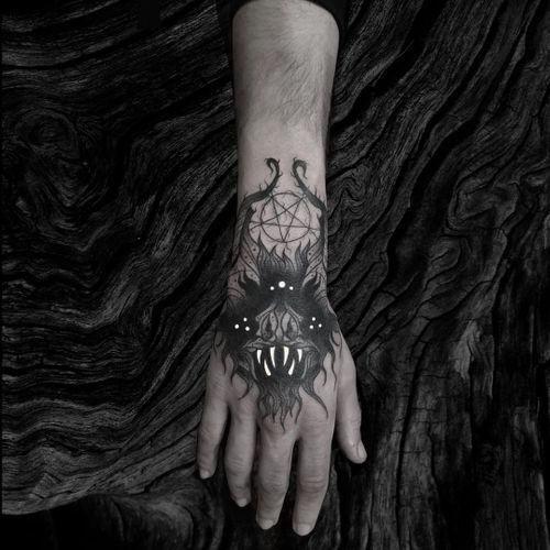 mattchaos_tattoo