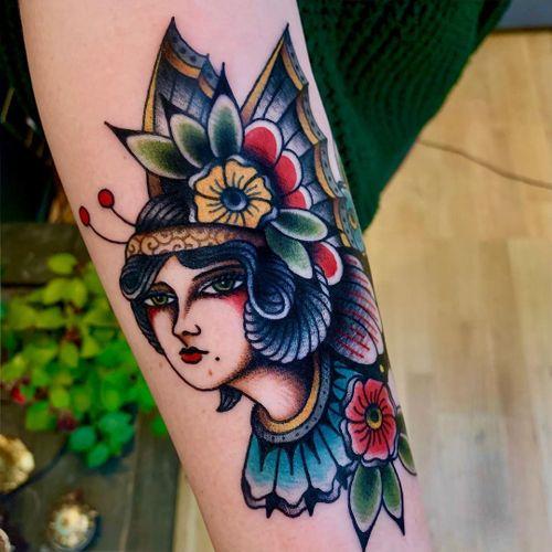 monti_tattooer