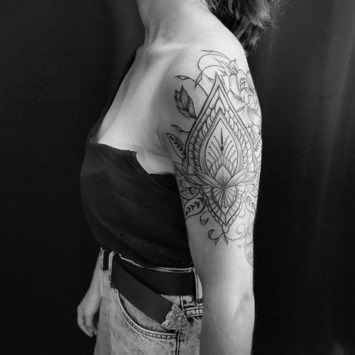 kev_bear_tattoo