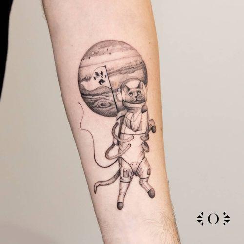 olympe.tattooist