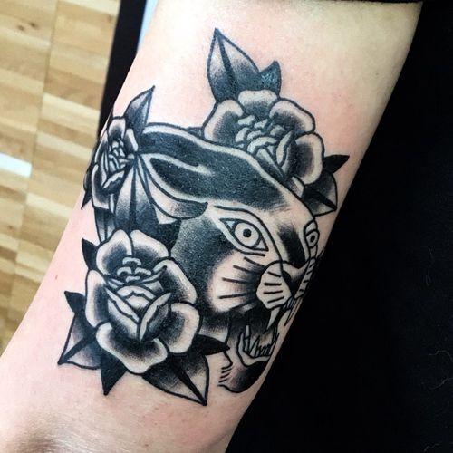 paul_northe_tattoo