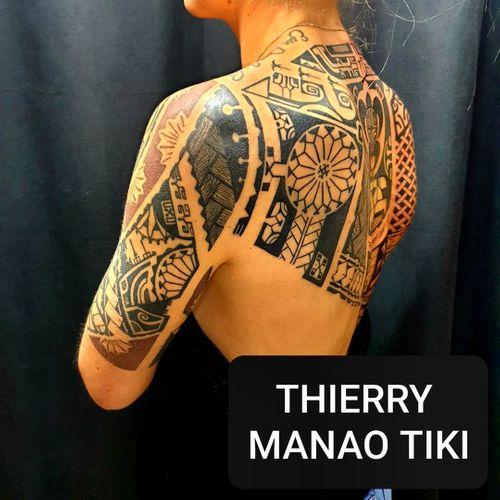 thierrymanao