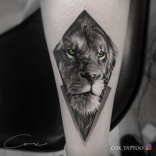cox_tattoo