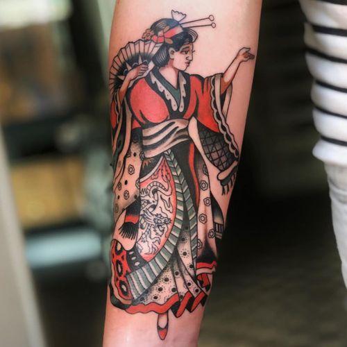 tattootobias
