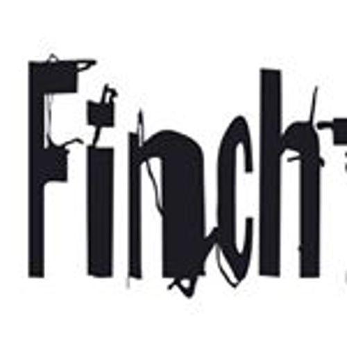 Finchtattoo