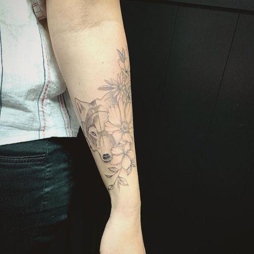 ulive.ink