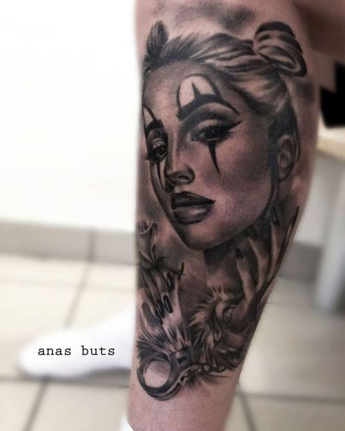anas_buts_tattooartist