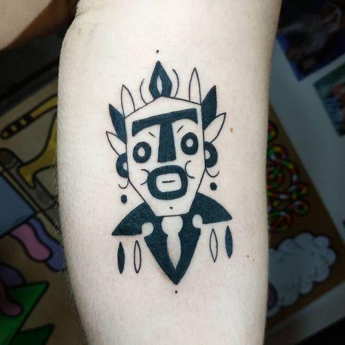 alx_xla.tattoo