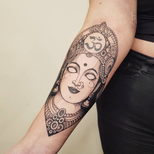 lilycium_tattoo