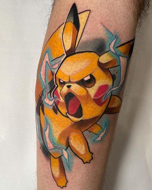 doublev.tattoo