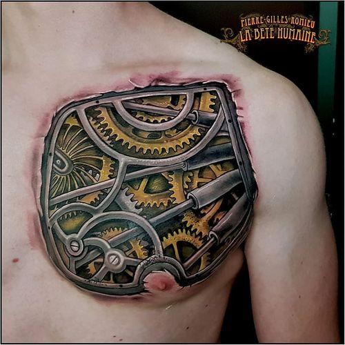 pgromieu_tattoo