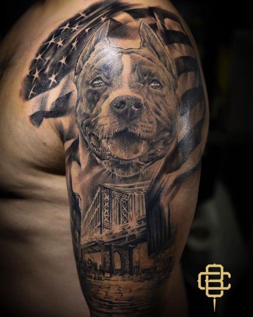 boun_cang_tattooartist
