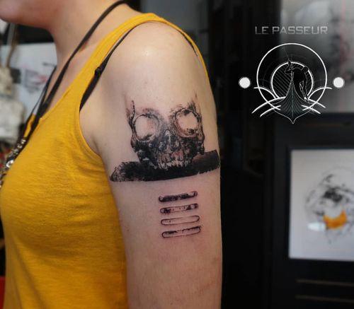 lepasseur.tattoo