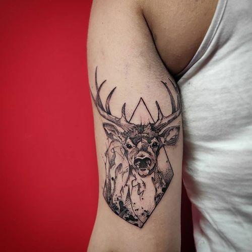 mikl.tattoo
