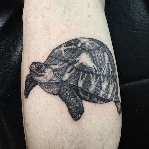 nachos_tattoo