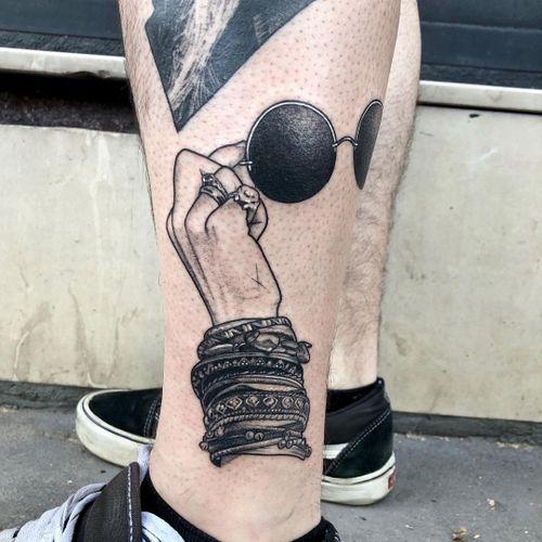 boyanomaly.tattoo