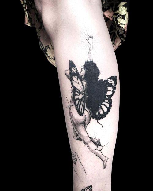 serge_tattoo_