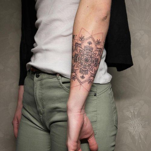 cyrille_inkydinky_tattoo
