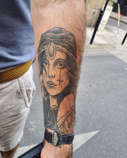 xtophe.tattoo.spirit