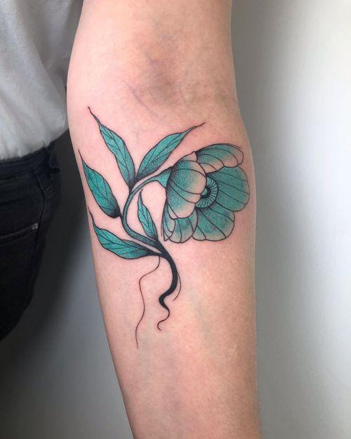 tulipe.lamachineinfernale