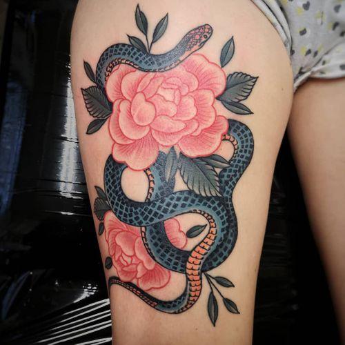 boran_tattooer