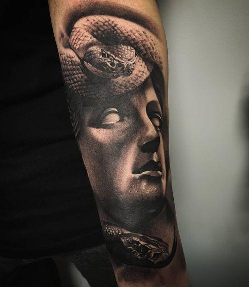 fabio.branco_tattoo_artist_