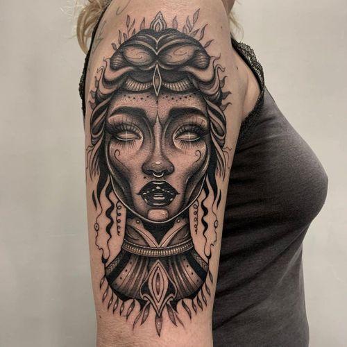 iolanda_leali_tattoo