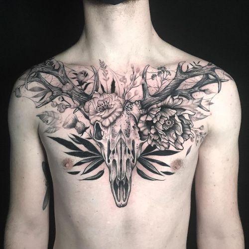 cowboy_tattoo