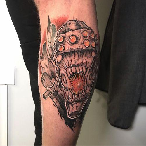 loxiput_tattoo