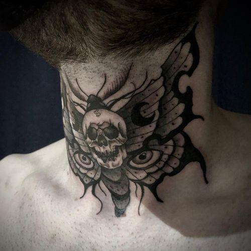 dick_revert_tattoo