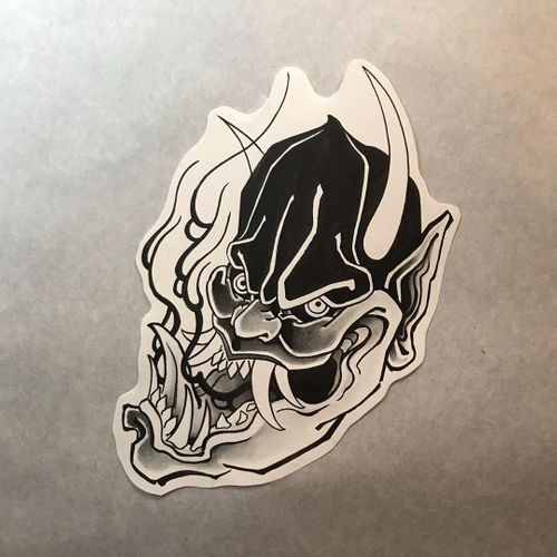 vincent_michelot_tattoo