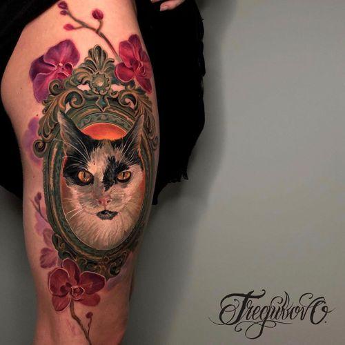 tregubov_tattoo