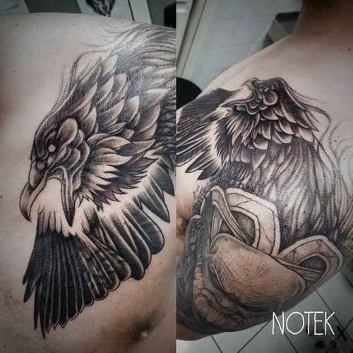 _notek_