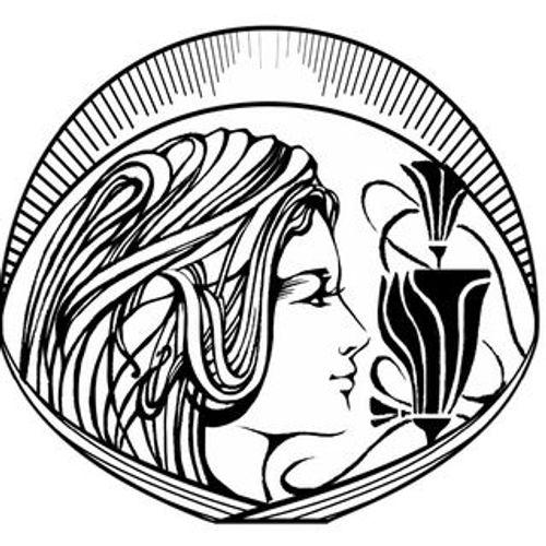 Sibylles