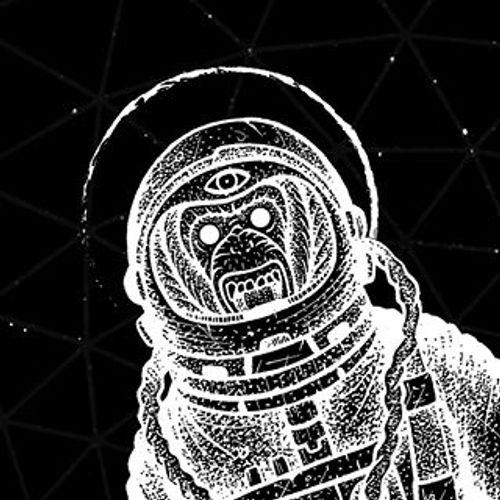 Yonni Gagarine