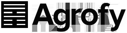 Agrofy logo
