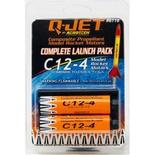 C12-4 Q-Jet (2-pak)