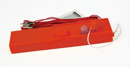 Porta-Pad® II Launch Pad & Electron Beam® Launch Controller
