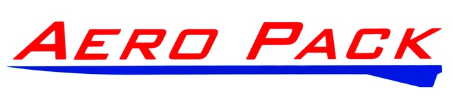 Rail Guides - 1010 Airframe Mount, 2pk