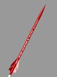 Mach1 BT-60 Daedalus