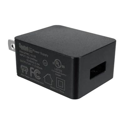USB Wall Power Supply