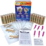 C6-5 Bulk Pack (24)