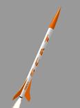 Mach1 BT-55 Scat
