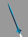 Mach1 BT-60 Antigravity