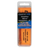 Quest FirstFire Micro Igniters (3 pk)