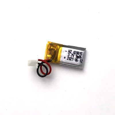 FS Comp Battery - 9mAh LiPo