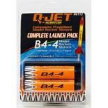 B4-4 Q-Jet (2-pak)