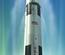 Saturn V 1:200 RTF