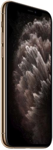 Apple iPhone 11 Pro 64 GB Gold Deblocat Ca Nou imagine