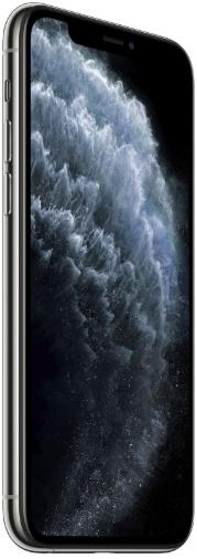 Apple iPhone 11 Pro 64 GB Silver Deblocat Excelent imagine